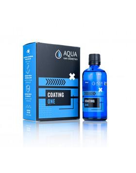 Aqua Coating ONE 100ml