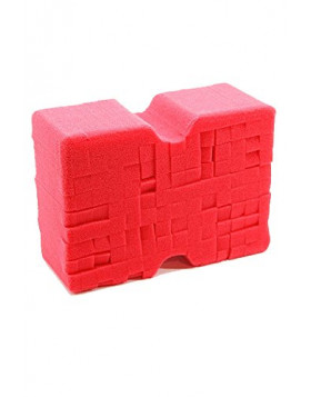 Optimum Big Red Sponge Gąbka do mycia