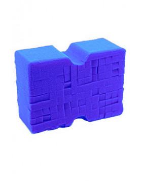 cardna big blue sponge