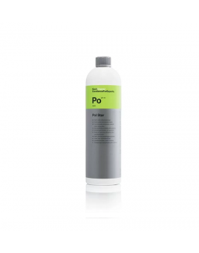 Koch Chemie Pol Star 1L