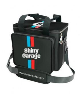 Shiny Garage Detailing Bag Torba na kosmetyki