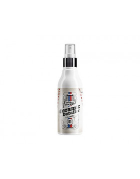 Shiny Garage Icy Ceramic Detailer 150ml