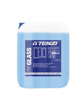 Tenzi Top Glass 10L