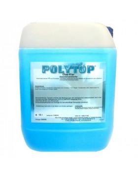 Polytop Glas-Klar Classic
