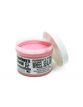 Poorboy's Wheel Sealant