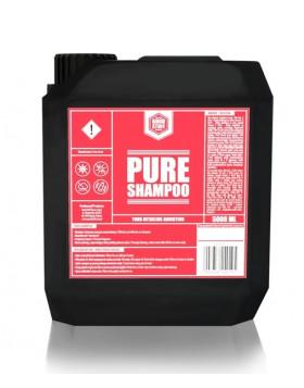 Good Stuff Pure Shampoo 5L