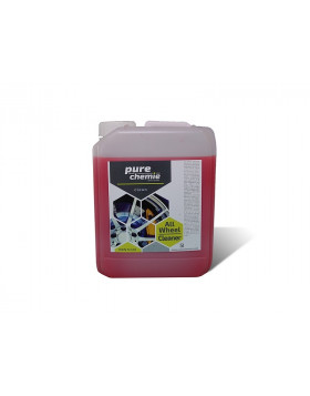 Pure Chemie All Wheel Cleaner 5L