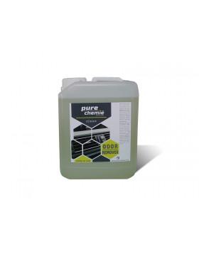 Pure Chemie Odor Remover 5L
