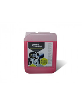 Pure Chemie Tire Gum Dressing 5L