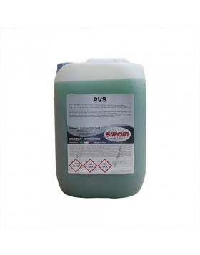 Sipom PVS 10kg