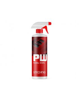 Gtechniq PW Panel Wipe 500ml