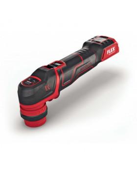 Flex PXE 80 10,8-EC/2,5 SET Polerka akumulatorowa