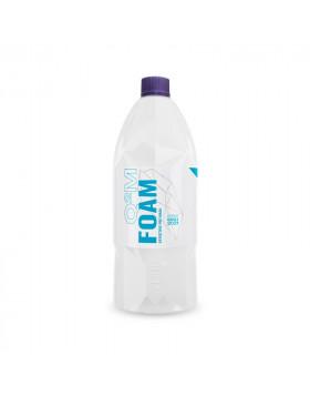 GYEON Q2M Foam 1L