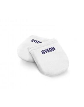 GYEON Q2M MF Applicator 2-pak