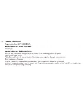 ADBL QD1 1L Quick Detailer