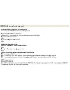 Gtechniq QD 250ml