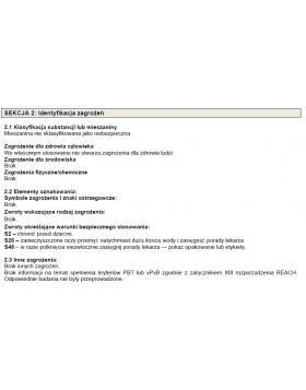Gtechniq QD 500ml