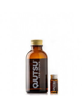 QJUTSU Body Coat PRO 100ml