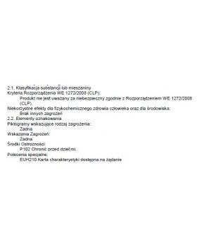 Rupes Rotary UltraFine Pasta Polerska 250ml