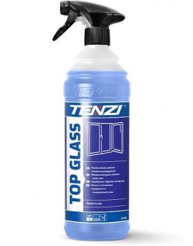Tenzi Top Glass Płyn do mycia szyb 1L