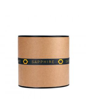 House Of Wax Sapphire Wax 250g + Applicator