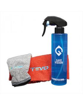 Tevo G-Active Safe Vision 300ml