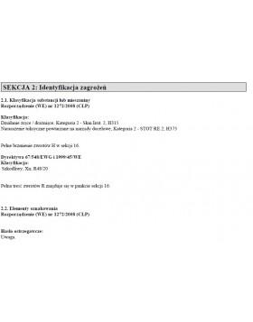 Meguiar's ScratchX 2.0 207ml