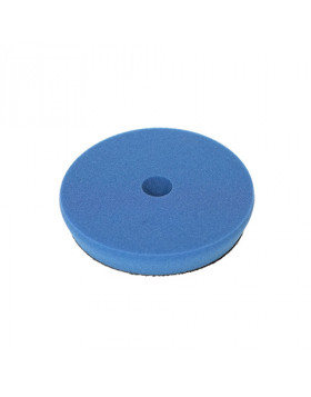 SDO Blue Light Cutting Pad 140mm