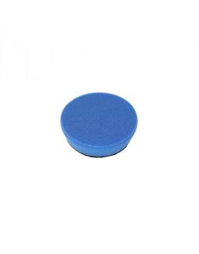 SDO Blue Light Cutting Pad 85mm