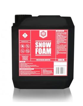 Good Stuff Snow Foam 5L
