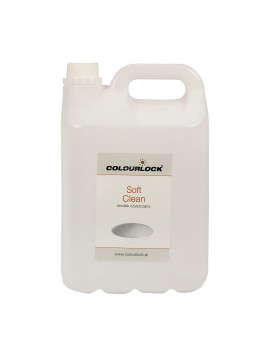 Colourlock Soft Clean 5L