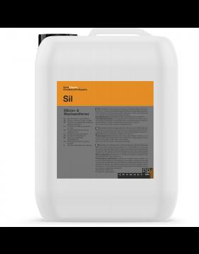 Koch Chemie Silicon & Wachsentferner 5L