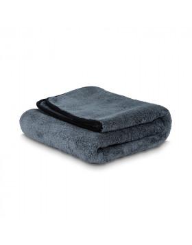 Cleantech Soaker - Ręcznik do osuszania