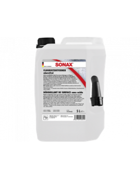 Sonax Flugrostentferner 5L
