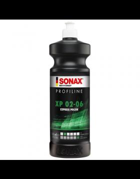 Sonax XP 02/06