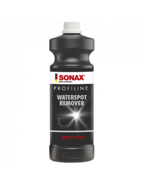 Sonax Waterspot Remover