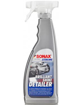 Sonax Brilliant Shine Detailer