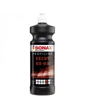 Sonax Profiline Excut 05-05 1L Pasta polerska