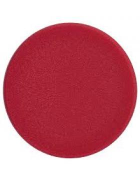 Sonax Gąbka Polerska Hard Czerwona 160mm