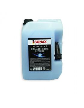 Sonax Brillant Shine Detailer 5L