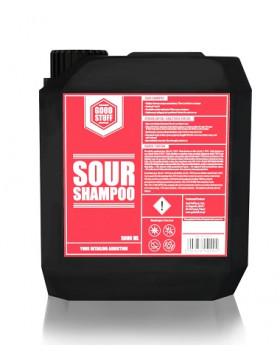 Good Stuff Sour Shampoo 5L