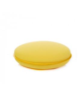 WaxPro Super Soft Foam Applicator