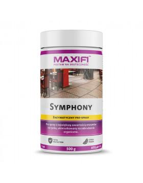 Maxifi Symphony Pre-Spray 500g