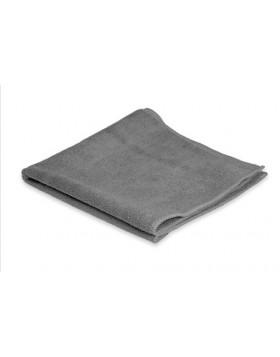 Professional Microfibre Standard Grey 360gsm 40x40cm