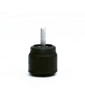 Autotriz Talerz Mocujący 15mm