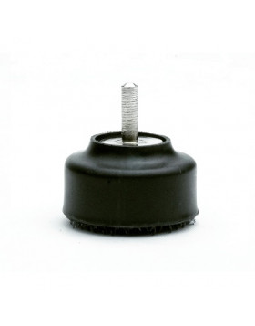 Autotriz Talerz Mocujący 25mm