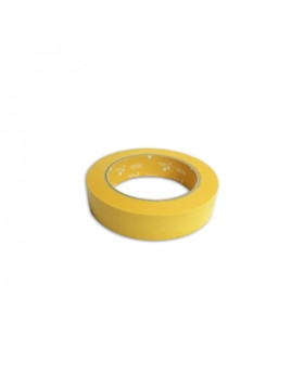 Schuller Sun Core Pro taśma 24mm Taśma maskująca