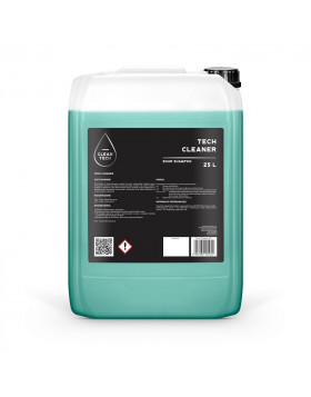 CleanTech Tech Cleaner 25L