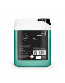 CleanTech Tech Cleaner 5L