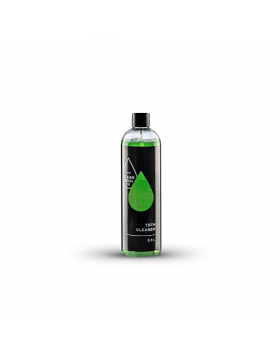 CleanTech Tech Cleaner 500ml